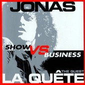 La Quête. The Quest (Show Vs. Business)