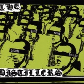 The Distillers - I Understand