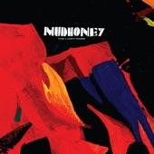 Mudhoney - Tales of Terror