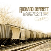 Richard Bennett - Workin' Man's Blues