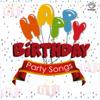 Happy Birthday Party Songs - Joseph Vijay