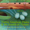 Asking Nature's Blessing - Jessita Reyes & Native Flute Ensemble