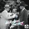 Yolanda Be Cool - We No Speak Americano (feat. DCUP) bild