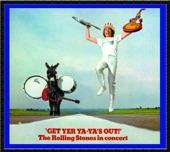 The Rolling Stones - Little Queenie