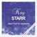 Kay Starr - Stars Fell On Alabama