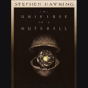 Stephen Hawking - The Universe in a Nutshell (Unabridged)  artwork