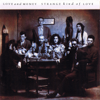 Love and Money - Axis of Love Grafik