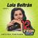 Paloma Negra - Lola Beltrán