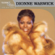 That's What Friends Are For - Dionne Warwick