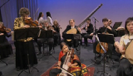 The Four Seasons Mosaic - Tafelmusik Baroque Orchestra