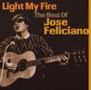 Che Sarà - José Feliciano