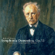 Strauss: Symphonia domestica, Op. 53 - Chicago Symphony Orchestra & Fritz Reiner