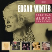 Edgar Winter's White Trash - I Can't Turn You Loose