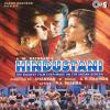A. R. Rahman - Hindustani (Original Motion Picture Soundtrack) artwork