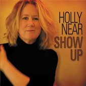 Holly Near - Lives in the Balance