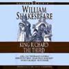 William Shakespeare - King Richard the Third (Unabridged) г'ўгѓјгѓ€гѓЇгѓјг'Ї