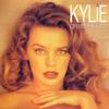 Kylie Minogue - The Loco-Motion (7'' Mix) artwork