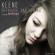 Rephrase & Rewind - Keeno & Fifi Smart