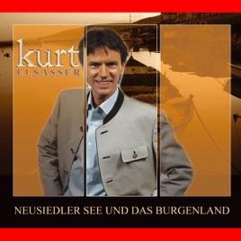 singles mit niveau österreich burgenland