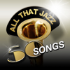 All That Jazz - 50 Songs - Various Artists