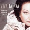 Montserrat Caballé, NDR Symphony Orchestra & Miguel Ortega - 'g Schätzli artwork