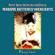 Madame Butterfly Highlights - Rome Opera Orchestra & Chorus & Eric Leinsdorf
