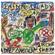 Throw It Away - Abbey Lincoln, Roy Burrowes, Freddie Waits, Archie Shepp, Hilton Ruiz & Jack Gregg