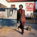 What Am I Living For - Clifton Chenier