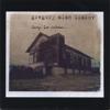 Songs for October - Gregory Alan Isakov
