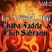 Chaba Fadela - N'sel Fik