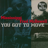 Download lagu Mississippi Fred McDowell - You Got To Move.mp3