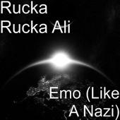 Emo (Like A Nazi)