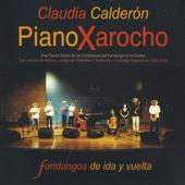 Claudia Calderón - Zumba que Zumba