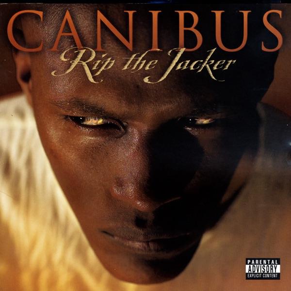 canibus master thesis instrumental Canibus's canibus - master thesis lyrics [hq] music video in high definition learn the full song lyrics at metrolyrics.