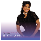 One Night With the King - Juanita Bynum