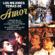Romeo y Julieta - Henry Salomon y Orquesta
