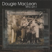 Dougie MacLean - We'll Be Together Again
