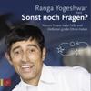 Ranga Yogeshwar - Sonst noch Fragen? Warum Frauen kalte Füße und Elefanten große Ohren haben Grafik