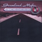Graceland Mafia - Blacktop