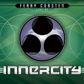 Ferry Corsten Live At Innercity
