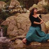 Cinder Jean - Hunter's Moon