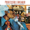 Professor Longhair - Rock 'n' Roll Gumbo (Maison de Blues Series)  artwork