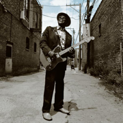 Ain't No Sunshine (feat. Tracy Chapman) - Buddy Guy - Buddy Guy