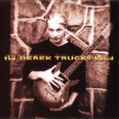 Derek Trucks - Mr. P.C.