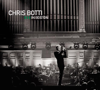 Chris Botti In Boston (Live) - Chris Botti