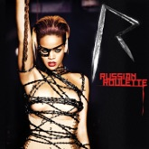 Russian Roulette - Single