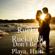 Don't Be a Playa, Haiti - Rucka Rucka Ali