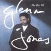 Glenn Jones - The Best of Glenn Jones  artwork