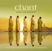 Chant - Music for Paradise (Special Edition)