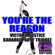 You're The Reason (Victoria Justice Karaoke Party Tribute) - Karaoke Party Band